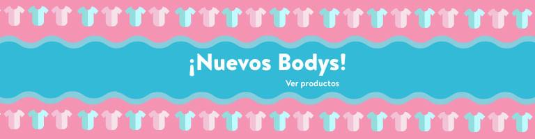 con_bebes_panales##KIMBERLY CLARK ARGENTINA SA##huggies_180713_180722##babymart