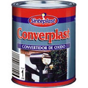 Pintureria walmart - Convertidor de oxido ...