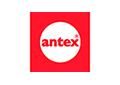 Antex
