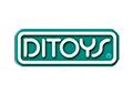 Ditoy