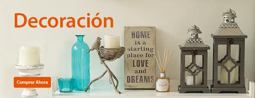 Fotos de decoracion mtodo wilton de decoracin de pasteles for Cosas de casa decoracion online