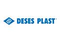 Deses Plast