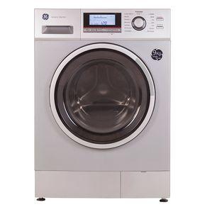 Lavasecarropas Ge Appliances Cf 9 Kg Lsge09E09M