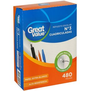 Repuesto-Great-Value-N3-480-Hj-Cudriculado-1-35534