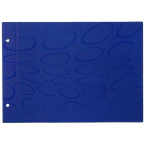 Carpeta-Escolar-Proarte-Con-Cordon-N5-Azul-1-35460
