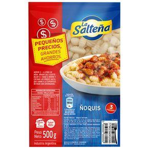 Ñoquis-La-Salteña-500-Gr-1-35525