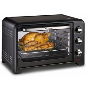 Horno-Electrico-33-Lt-Moulinex-Ox46485-1-35493