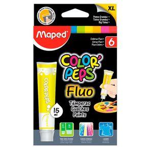Tempera-X-15-Ml-Fluo-Surtido--X-6-Maped-1-35556