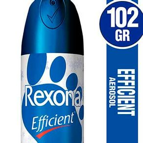 Desodorante-P-Pie-Efficient-Rexona-102gr-1-4203