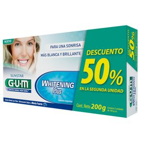 Pack-2-Crema-Dental-Gum-Whitening-100gr-Pack-2-Crema-Dental-Gum-Whitening-100gr--1-10927