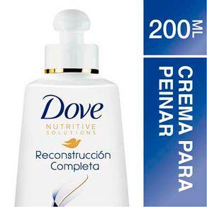 Crema-Para-Peinar-Reconstruccion-Completa-Dove-200-Ml-Crema-Para-Peinar-Reconstruccion-Completa-Dove-200-Ml--1-22920