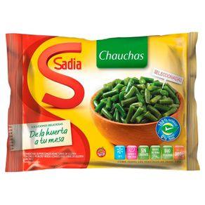 Chauchas-Sadia-300-Gr-1-35662