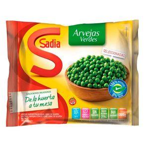 Arvejas-Sadia-300-Gr-1-35663