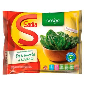 Acelga-Sadia-500-Gr-1-35664