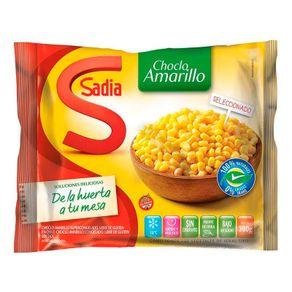 Choclo-Sadia-300-Gr-1-35665