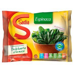 Espinaca-Sadia-300-Gr-1-35667