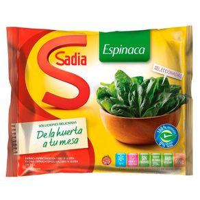 Espinaca-Sadia-500-Gr-1-35668