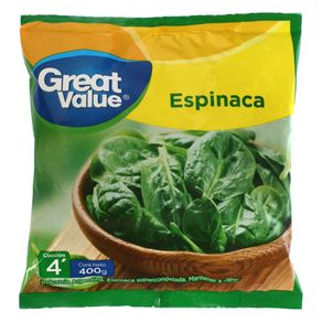 Espinaca-Great-Value-400-Gr-1-35633