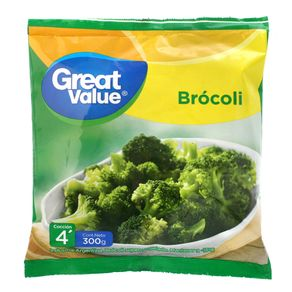 Brocoli-Great-Value-300-Gr-1-35634