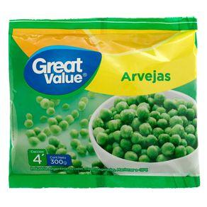 Arvejas-Great-Value-300-Gr-1-35635