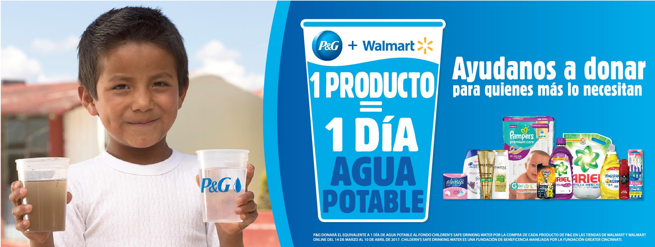 PyG-AguaLimpia