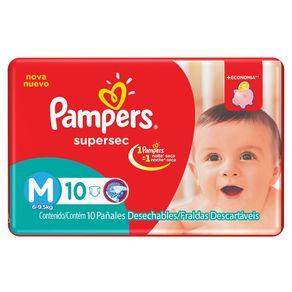 Pañales-Supersec-Mediano-Pampers-10-Un-1-33778