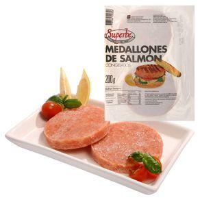 Medallon-De-Salmon-Superbe-X-200-Grs-1-35925