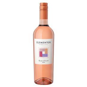 Vino--Torrontes-Elementos-750-Cc-1-33020
