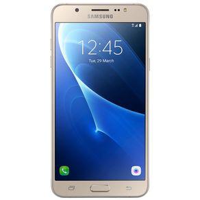 Celular-Libre-Samsung-Galaxy-J7-4g-Dorado-1-35927