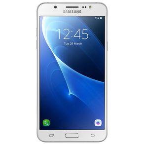 Celular-Libre-Samsung-Galaxy-J7-4g-Blanc-1-35932