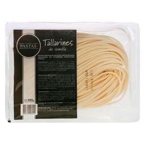 Tallarines-Con-Huevo-De-La-Panaderia-500-Gr-1-33177