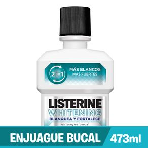 Enjuague-Bucal-Whitening-Listerine-473ml-1-4689
