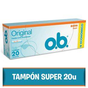 Tampones-Super-OB-20u-1-6106