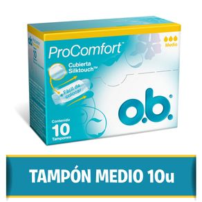 Tampones-Pro-Comfort-Medio-OB-10u-1-7980