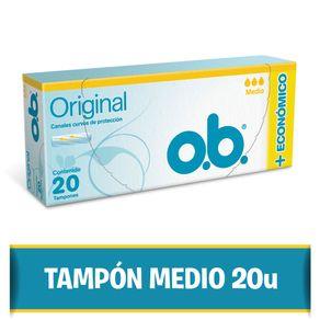 Tampones-Medio-OB-20u-1-11511