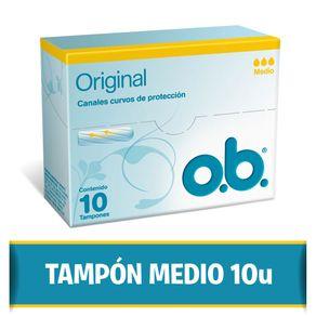 Tampones-Canales-Curvos-Medio-Ob-10u-1-11748