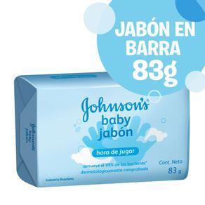 Jabon-Antibacterial-Hr-De-Jugar-J-J-83gr-1-12230
