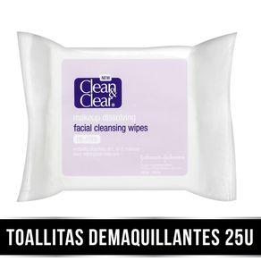 Toallitas-Demaquillantes-Clean---Clear-25u-1-19785