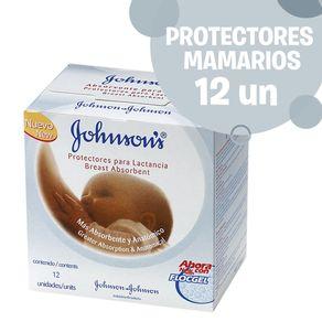 Protector-Lactancia-Johnson-s-12-U-1-21617