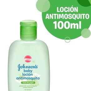 Locion-Anti-Mosquitos-Johnsons-Baby-100-Ml-1-24359