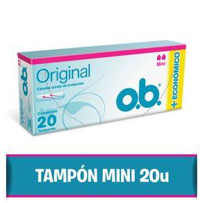 Tampones-Mini-OB-20u-1-24363