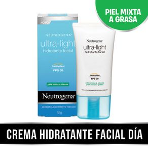 Crema-Facial-Grasa-Ultra-Light-Neutrogena-55gr-1-31246