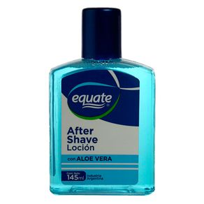 Locion-After-Shave-Equate-125-Ml-1-36028