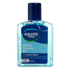 Gel-After-Shave-Equate-78-Gr-1-36029