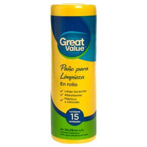 Paño-En-Rollo-Great-Value-15-Mt-1-36040