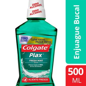 Enjuague-Bucal-Plax-Menta-Fluor-Colgate-500-Ml-1-3563