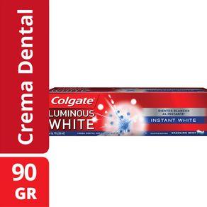 Crema-Dental-Instant-Luminous-Colgate-90-Gr-1-3543