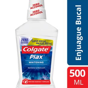 Enjuague-Bucal-Plax-Whitening-Colgate-500-Ml-1-3783