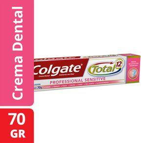 Crema-Dental-Colgate-Total-12-70gr-1-3805