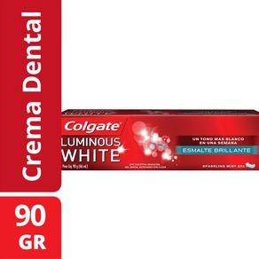 Crema-Dental-Luminous-White-Colgate-90-Gr-1-4095